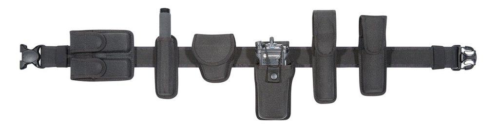 Bianchi® PatrolTek™ Duty Rig
