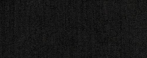 Cordura® Nylon Black 500D
