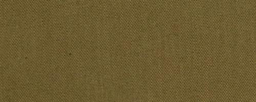 Cordura® Nylon Khaki 500D