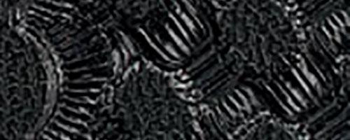 Safarilaminate™ Basketweave Black