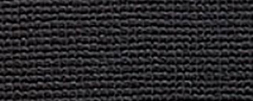 Safarilaminate™ Nylon Look Black