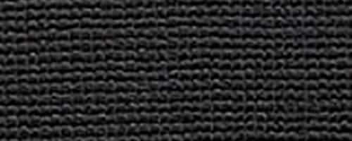 Safarilaminate™ Nylon Look Black