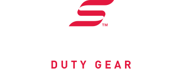 Safariland Duty Gear