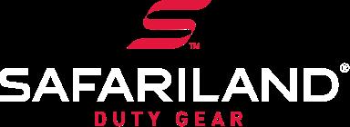 Safariland Duty Gear