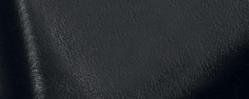 Accumold® Elite™ Plain Black