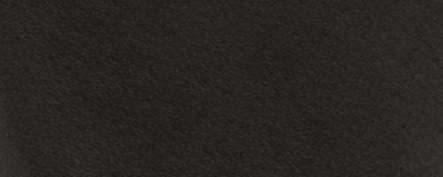 Bianchi Gunleather® and PatrolTek™ Leather Plain Black