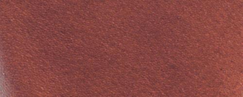 Bianchi Gunleather® and PatrolTek™ Leather Plain Tan