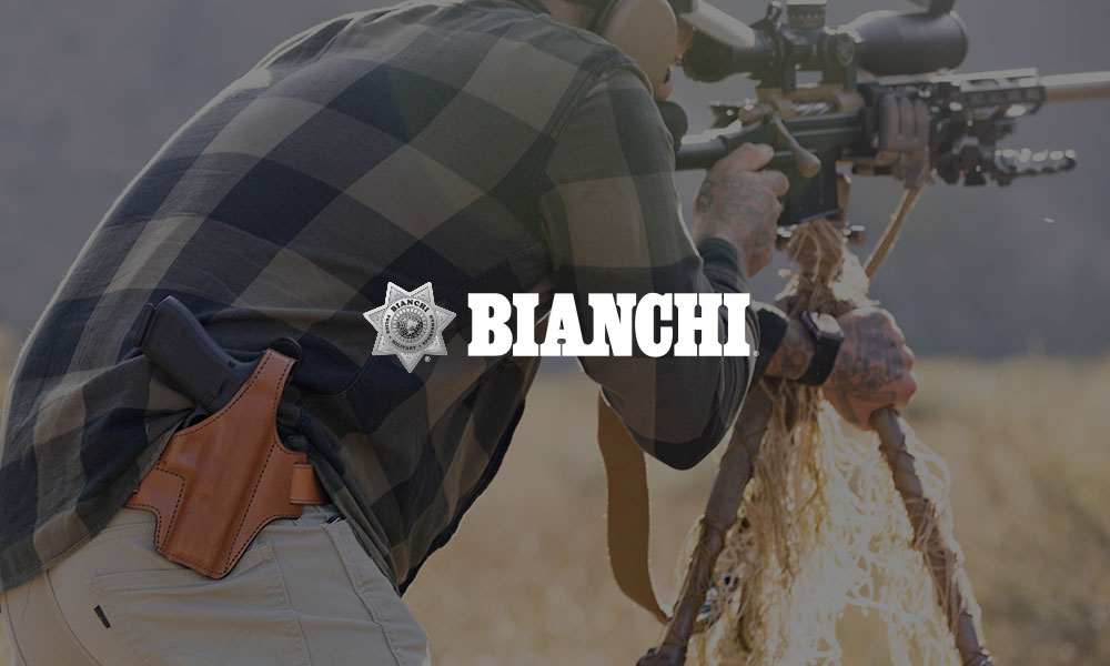 Bianchi®