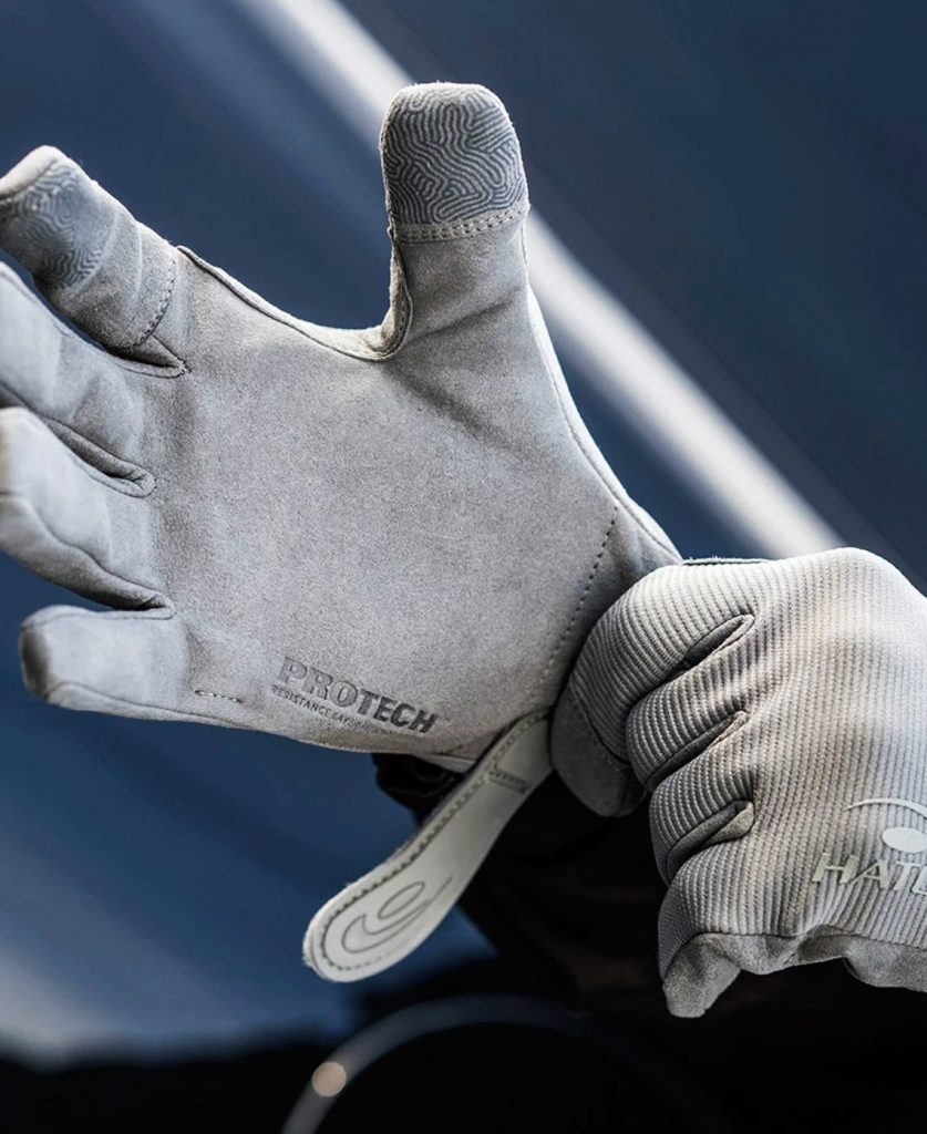Hatch Friskmaster Glove
