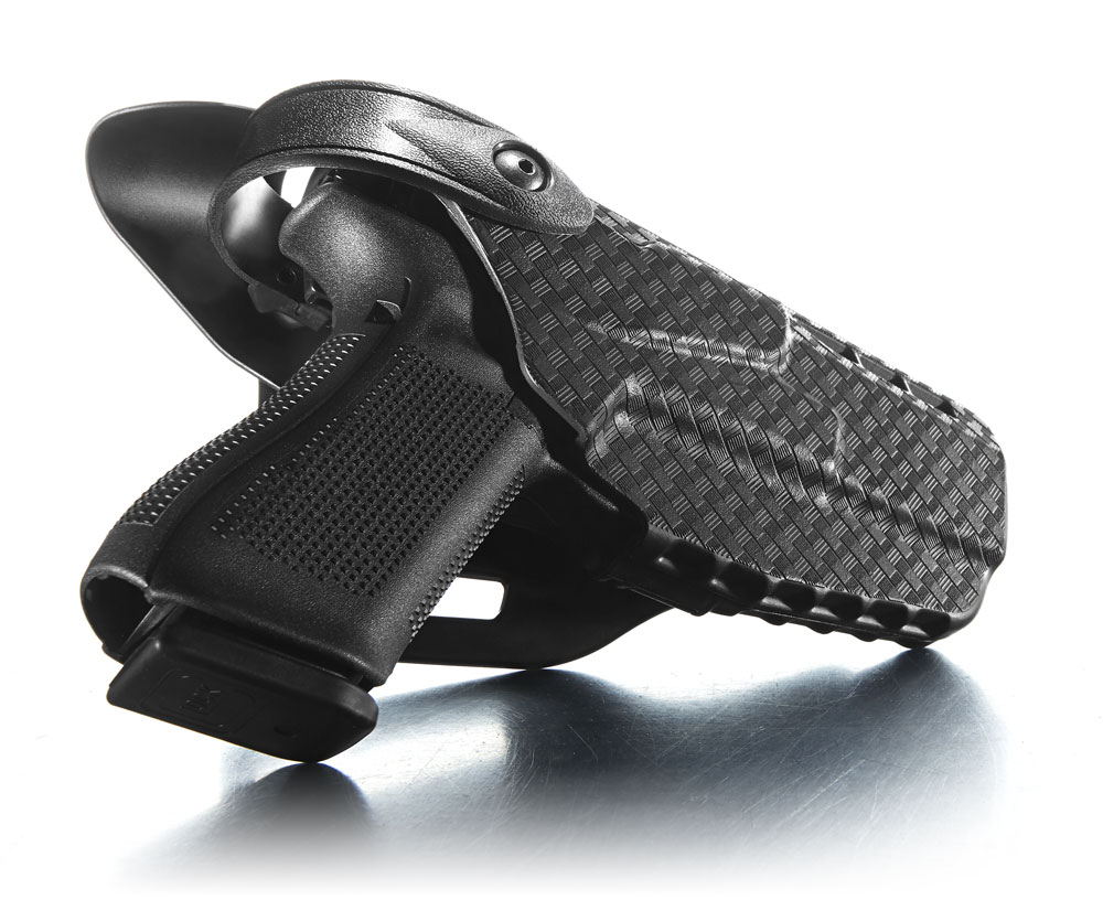 Safariland® 7TS™ Duty Holster