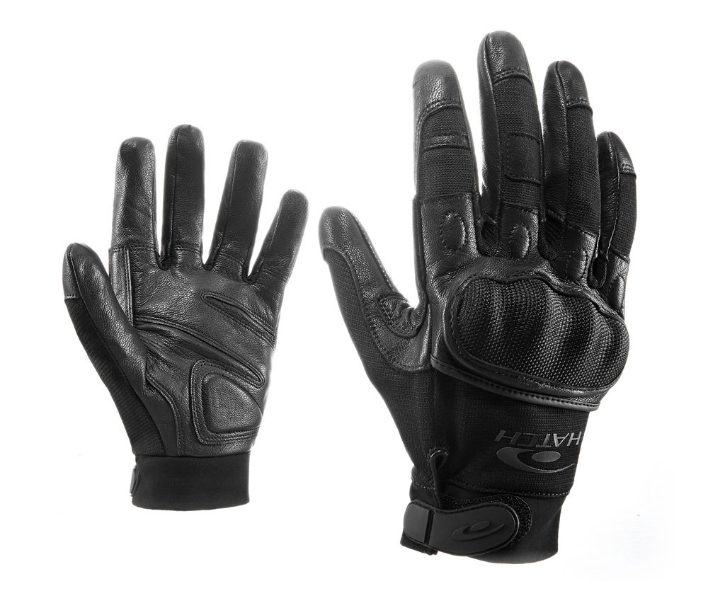 Hatch® Duty Gloves