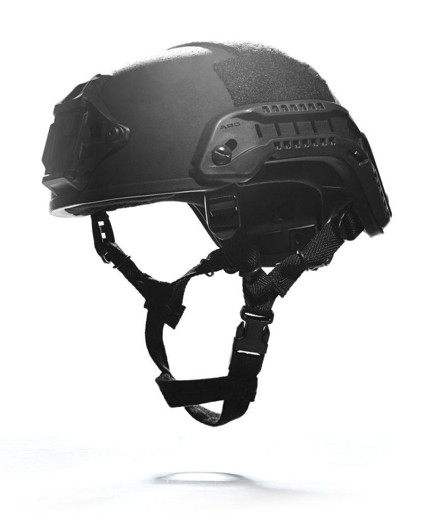 Safariland® PROTECH® Tactical Helmet