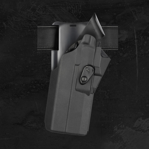 Safariland® Low-Ride Duty Holster