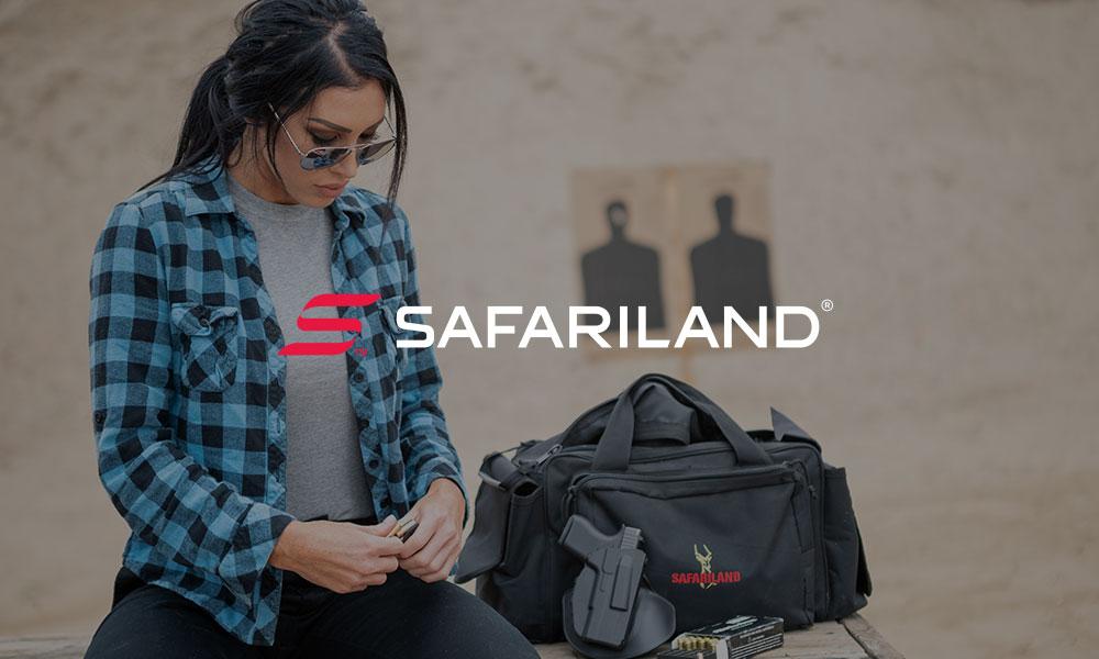 Safariland®