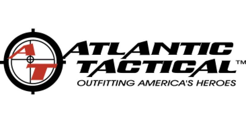Atlantic Tactical