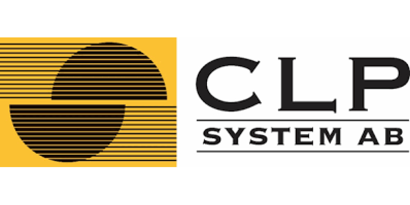 CLP System