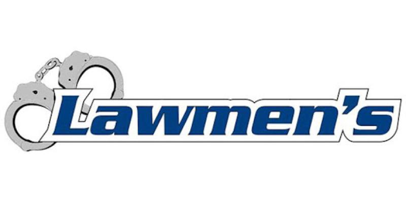Lawmen's