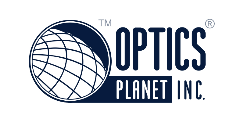 Optics Planet Inc