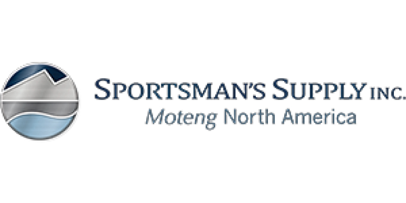 Sportsman's Supply