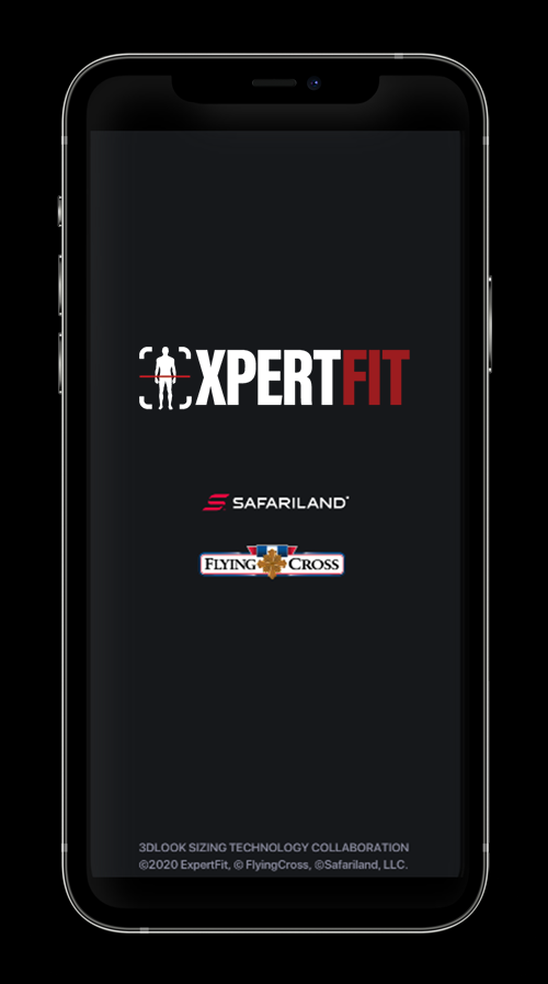 product explorer image 1