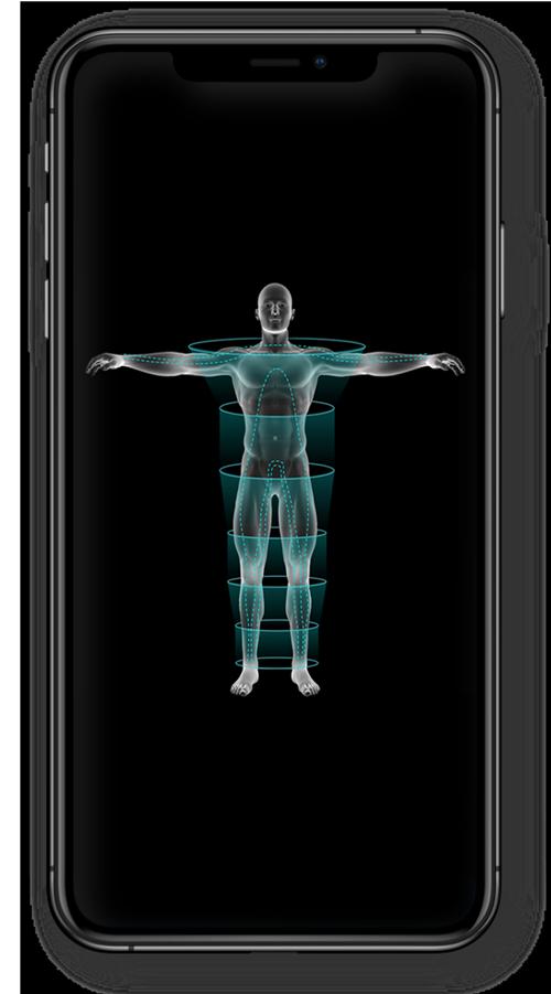product explorer image 4